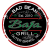 Bad Bean Baja Grill